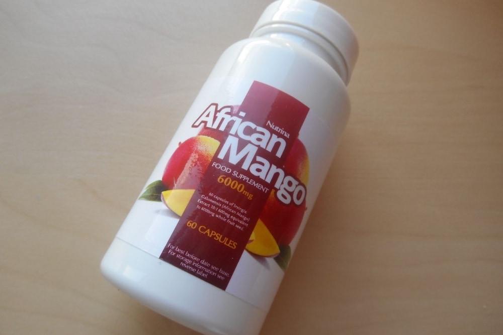 opakowanie-african-mango